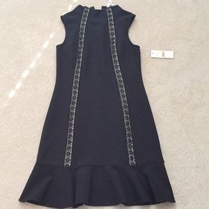 NWT Nanette Lepore Dress.